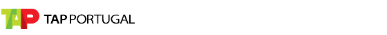 Topo_logo_560x52
